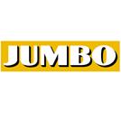 Jumbo Openingstijden