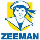 Zeeman Openingstijden
